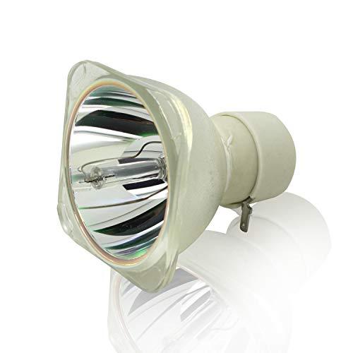 Proyector Bare Lámpara para BENQ MP623 MP624 MP525V MP525-V MP778 MS502 MS504...