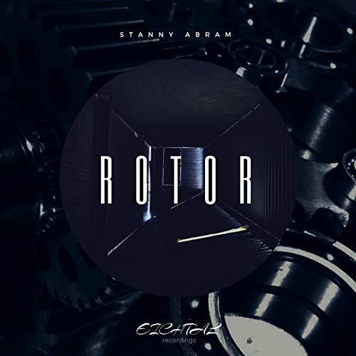 Rotor (Original Mix)