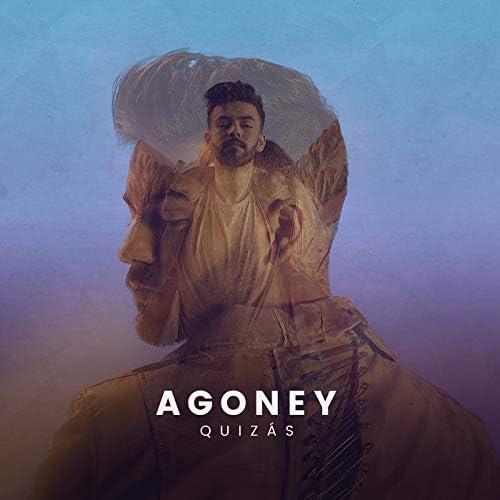 Agoney