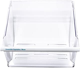 Whirlpool 2188664 Meat Pan For Refrigerator