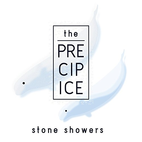 The Precipice                   By:                                                                                                                                 Stone Showers                               Narrated by:                                                                                                                                 Hallie Ricardo                      Length: 21 mins     1 rating     Overall 5.0