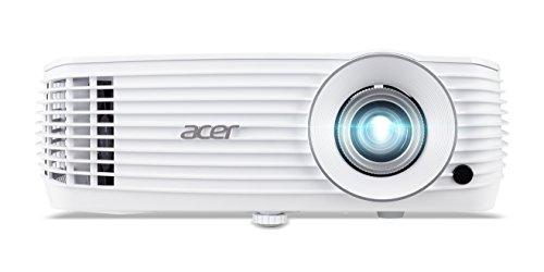 Acer V6810 Home Cinema Projector  (4kUHD Resolution, 2200 Lumens, 12000:1 Contrast Ratio)