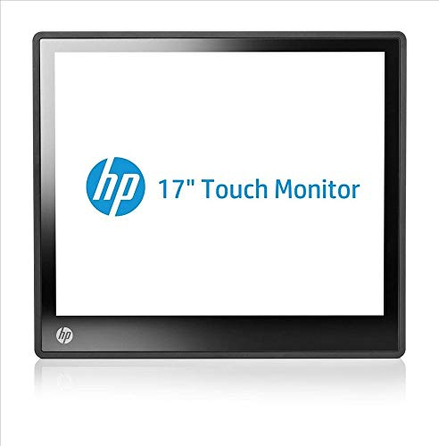 HP L6017tm 43,18cm 17Zoll Touch Monitor w/o Stand
