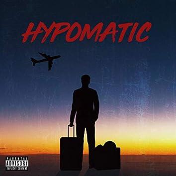 Hypomatic