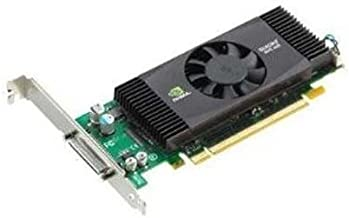 PNY VCQ420NVS-X16DVIPB Quadro NVS 420 Graphics Card nVIDIA Quadro NVS 420 - 512MB GDDR3 SDRAM 128bit - PCI Express x16 - VHDCI - Retail - NEW - Retail - VCQ420NVS-X16DVIPB