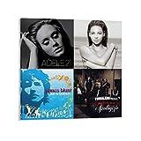 SingerAdele, Timbaland Apologize Feat Onerepublic, James
