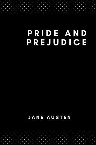Pride and Prejudice: The Ultimate Book Club Edition