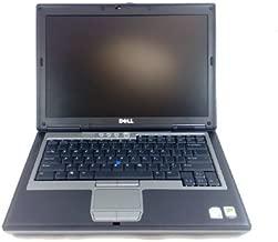 Dell Latitude D620-1.66 Laptop Wireless Computer
