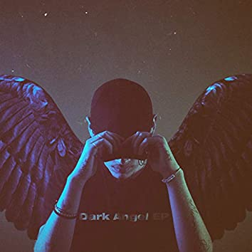 Dark Angel Ep