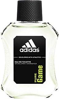 Adidas Pure Game for Men Eau de Toilette 50ml