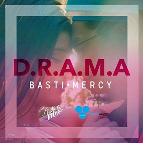 Basti Mercy