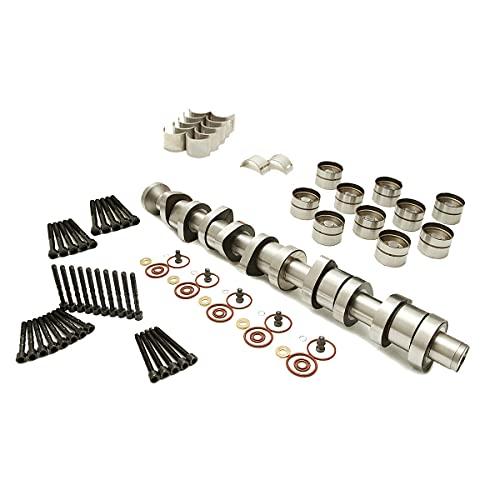 SCSN Nockenwelle + Lifters Kit 038109309A/B/C 070109101Q 2.5 R5 TDI Diesel