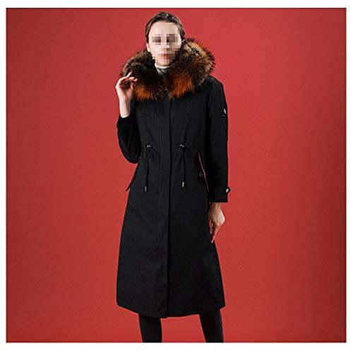 De winter-polsbandjas is op school lang voor het overwinnen van de jas vrouwen warme en comfortabele dikke gelegenheden.
