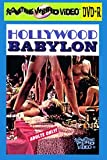 Hollywood Babylon (1972)