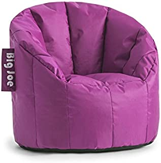 Fine Amazon Com Pink Bean Bags Game Recreation Room Ocoug Best Dining Table And Chair Ideas Images Ocougorg