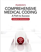 Best pearson's comprehensive medical coding Reviews