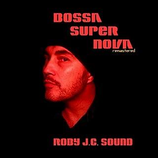 Bossa Super Nova