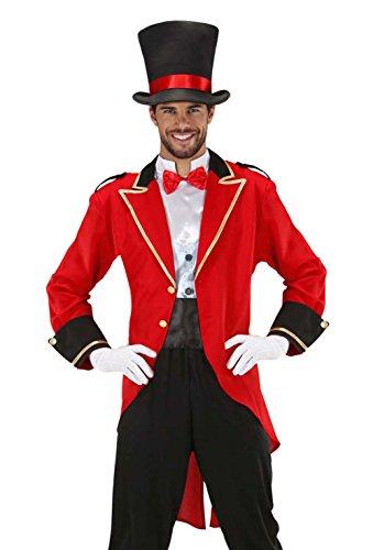 - Zirkus Kostüme Amazon