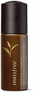Innisfree Black Green-Tea Serum 50ml