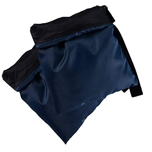 ARTSTORE Kraan Sokken, Tap Jack, Oxford Doek Waterdicht Bevriezing Kraan Deksel, Tap Sokken, Kraan Beschermer voor de winter, Buiten, voor Bevriezing Bescherming (2 Packs) Blauw