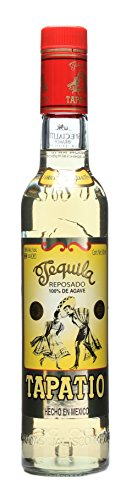 Tapatio Reposado – 500ml