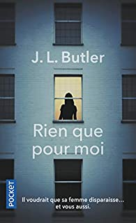 Rien que pour moi par J. L. Butler