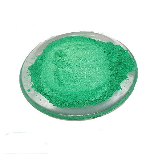 Mopa Crafts Cosmetici Mica Polvere Pigmento Sapone Nail Art Additivo Cera Di Soia Candela Resina
