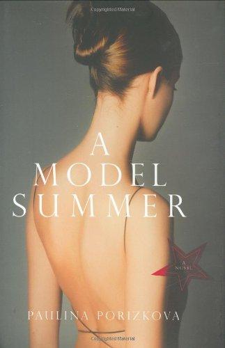 A Model Summer