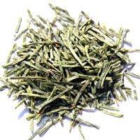 ピーアットライフ『森のこかげスギナ茶(ティーバッグ)』