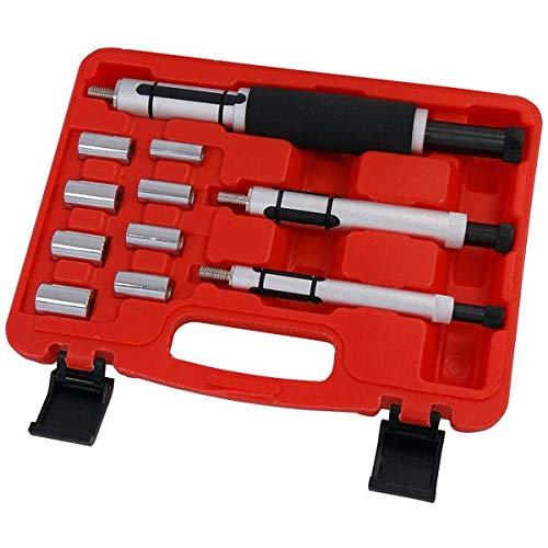 Cannon Tools Kupplungsausrichtungs- und Einstellwerkzeug-Set, 11-teilig