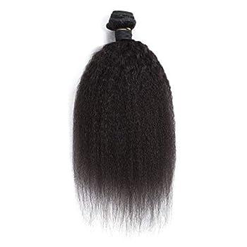 Best coarse yaki hair weave Reviews