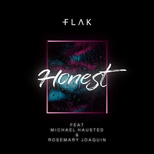 Flak feat. Michael Hausted & Rosemary Joaquin