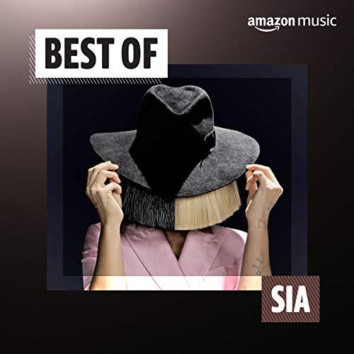Best of Sia