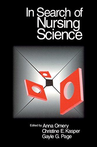 41di zrp1tL - In Search of Nursing Science