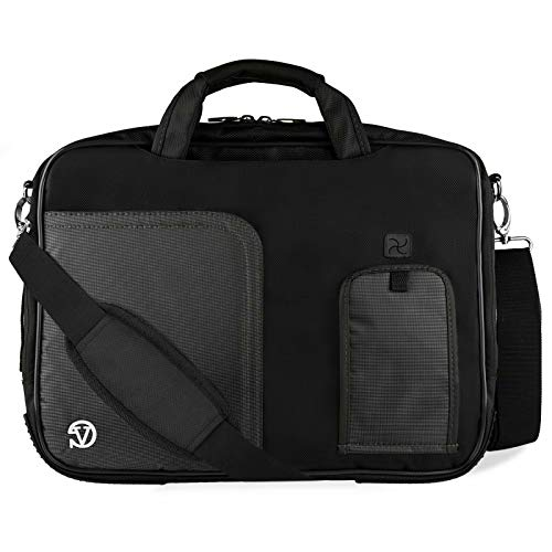 13 14 in Laptop Bag for for Acer ...