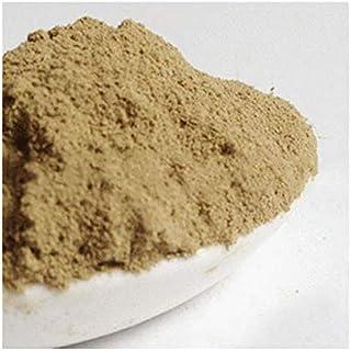 BSD Organics HerbY Powder of Pirandai/Veld Grape/Cissus Quadranglaris/Adamant Creeper for Joint Wellness - 3 Kg