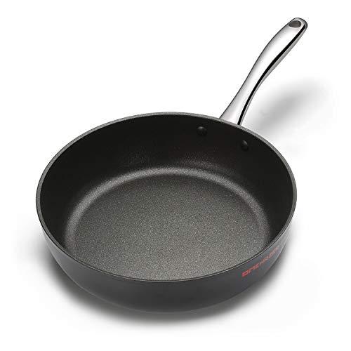Mehrzer - poêle Profonde 28 cm - Pro Chef