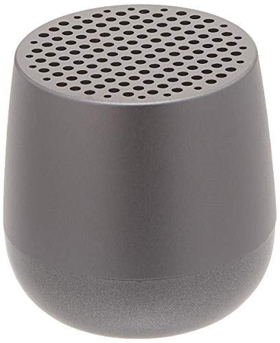 Lexon Mino TWS Bluetooth-Lautsprecher,...