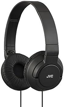 Best jvc powerful bass headphones Reviews
