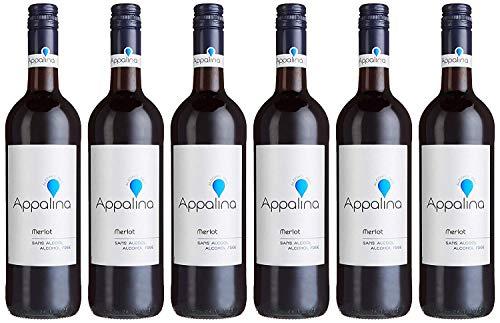 vin sans alcool leclerc