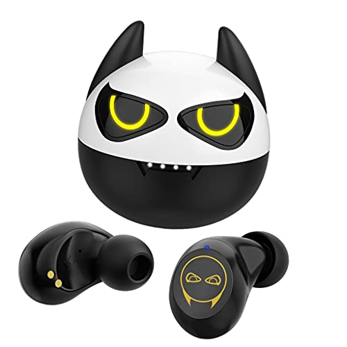Non-brand Mini Wireless Earbuds...