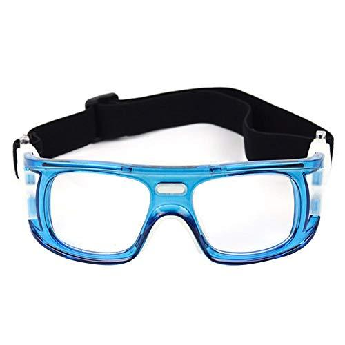 SolidWork Schutzbrille mit universeller Passform, Schutzbrille mit grau, beschlagfrei, Kratzfest und UV-Schutzbeschichtete Gläser, Brille für Augenschutz