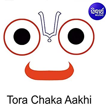 Tora Chaka Akhi