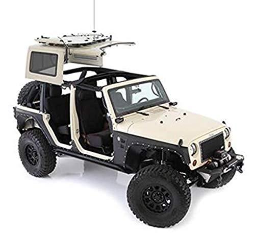 Smittybilt 510001-01 Hoist Motor For [PN510001] Hoist Motor