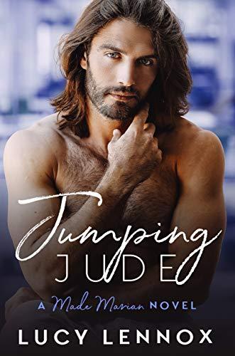 Jumping Jude: Made Marian Series Bo…