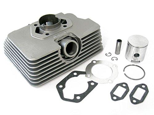 Zylinder Ersatzteil für/kompatibel mit Zündapp Supertherm 50ccm Tuningkit Parmakit