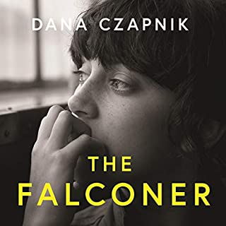 The Falconer                   By:                                                                                                                                 Dana Czapnik                               Narrated by:                                                                                                                                 Candace Thaxton                      Length: 8 hrs and 21 mins     Not rated yet     Overall 0.0