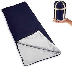 Bessport Selbstaufblasende Isomatte, mit 5cm Dicke Camping Isomatte Schlafmatte Ultraleicht Kleines Packmaß - ideal für Wandern, Backpacking und Outdoor (6 Größen)