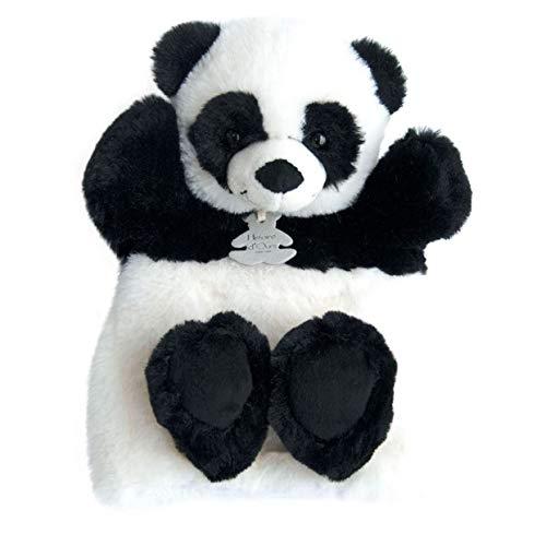 Doudou et Compagnie Douce Marionette Panda