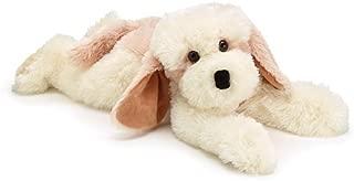 Best lhasa apso stuffed animal Reviews